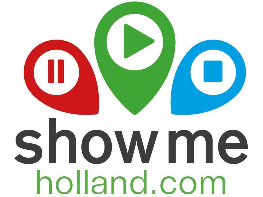 Show Me Holland