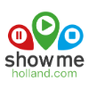 Show Me Holland Logo